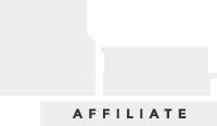 TISC Report Affiliate logo