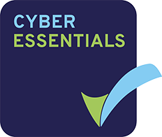 cyber essentials community data subscription