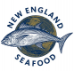 NEW ENGLAND SEAFOOD INTERNATIONAL LIMITED LOGO