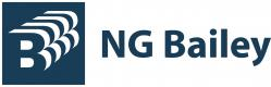 NG BAILEY GROUP LIMITED LOGO