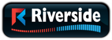 RIVERSIDE INDUSTRIAL EQUIPMENT LIMITED LOGO