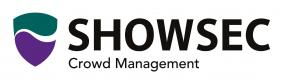 SHOWSEC INTERNATIONAL LIMITED LOGO