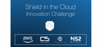 Shield in the Cloud Anti-Corruption Innovation Finalist 2018
