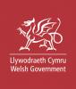Llywodraeth Cymru: Ethical Employment in Supply Chains Code of Practice