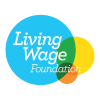 LIVING WAGE FOUNDATION: Living Wage Employer