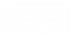 OFFICE OF THE SMALL BUSINESS COMMISSIONER: Payment Practice Reporting Regulations