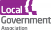 LOCAL GOVERNMENT ASSOCIATION: Local Government Association Member